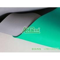环保橡胶板